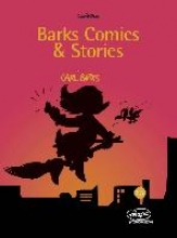 Disney, Walt Barks Comics and Stories 15
