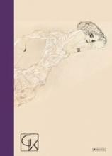 Norbert,Wolf Gustav Klimt