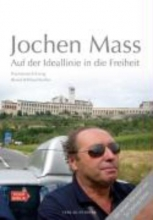 Ersing, Paul-Janosch Jochen Mass