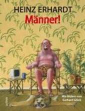 Erhardt, Heinz Mnner!