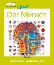 memo Clever Der Mensch