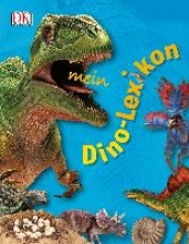 Mein Dino-Lexikon
