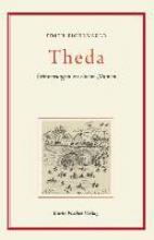 Eichenauer, Edith Theda