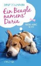 Braunrath, Birgit Ein Beagle namens Daria