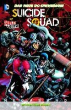Glass, Adam Suicide Squad 02