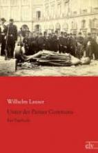 Lauser, Wilhelm Unter der Pariser Commune