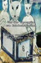Hegnauer, Otto Von der Leseratte zum Erlebnisdrachen