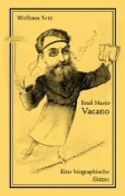 Setz, Wolfram Emil Mario Vacano