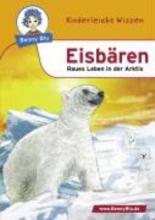 Herbst, Nicola Benny Blu - Eisbren - Raues Leben in der Arktis