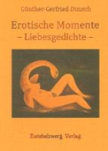 Dunsch, Günther-Gerfried Erotische Momente