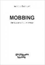Kuhn, Uda Mobbing