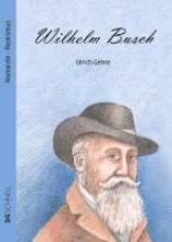 Gehre, Ulrich Wilhelm Busch