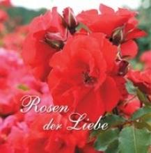 Gabriele Rosen der Liebe