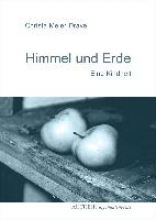 Meier-Drave, Christa Himmel und Erde