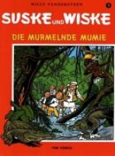 Geerts, Paul Suske und Wiske 5