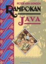 Dongen, Peter van Rampokan - Java