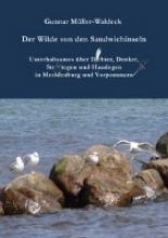 Müller-Waldeck, Gunnar Der Wilde von den Sandwichinseln