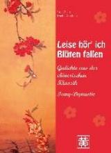 Ziethen, Dieter Leise hör` ich Blüten fallen