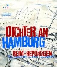 Greve, Andreas Dichter an Hamburg