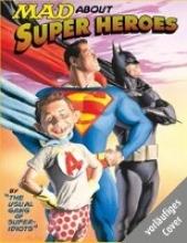 MADs Superhelden