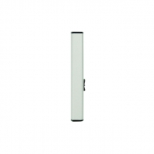 , USB-stick 3.0 MediaRange 16GB