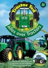 , Alles over Tractors