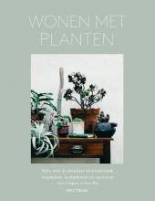 Rose Ray Caro Langton, Wonen met planten
