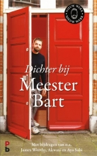 Bart Ongering , Dichter bij Meester Bart