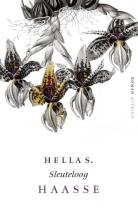 Hella  Haasse Sleuteloog (POD)