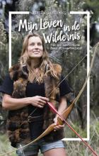 Miriam  Lancewood Mijn leven in de wildernis