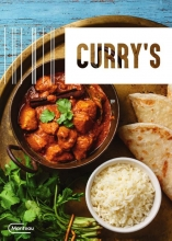 Sophie  Matthys Curry`s