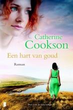 Catherine  Cookson Fiona Een hart van goud