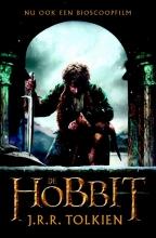 Tolkien, J.R.R. De hobbit