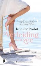 Jennifer Probst , Verleiding aan zee