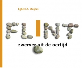 Egbert A.  Meijers Flint