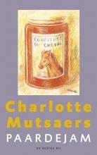 Mutsaers, Charlotte Paardejam