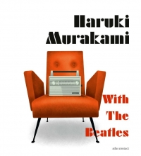 Haruki Murakami , With The Beatles