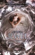 Amy Ewing , The jewel
