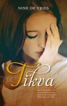 Nine de Vries , Tikva