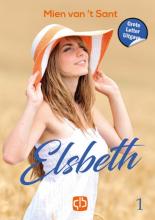 Nel van der Zee , Elsbeth