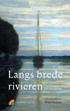 , Langs brede rivieren
