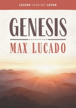 Max Lucado , Genesis