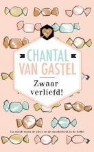 Chantal van Gastel , Zwaar verliefd!
