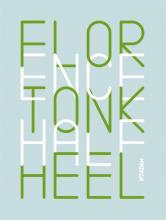 Florence Tonk , Half heel