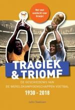 John  Swelsen Tragiek & Triomf
