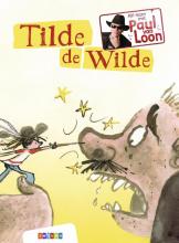 Paul van Loon , Tilde de Wilde