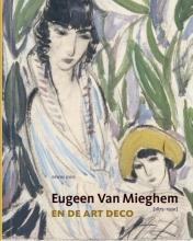 , Eugeen Van Mieghen