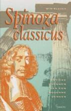 W. Klever , Spinoza classicus