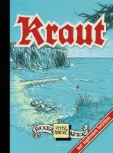 Pontiac, Peter Kraut