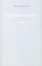 Dieuwke  Parlevliet Perdonia dael